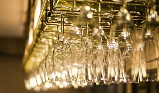【形から入る】ワイン通販でワインを楽しむために道具って買える?