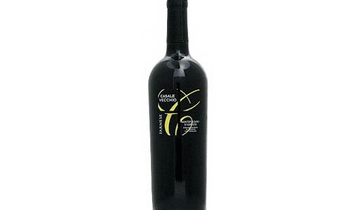 インドアママが厳選したおすすめの飲みやすい赤ワイン特集♪