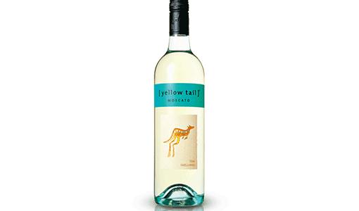 インドアママおすすめの美味しい白ワインをご紹介ッ♪